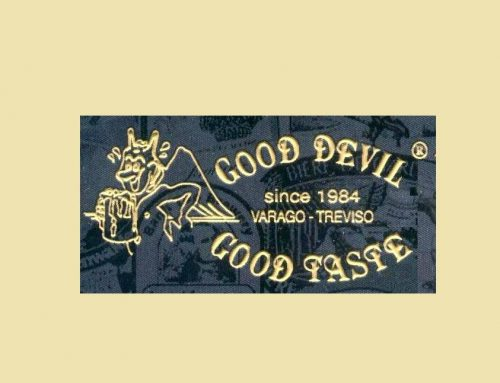 Le Confraternite al Good Devil Pub